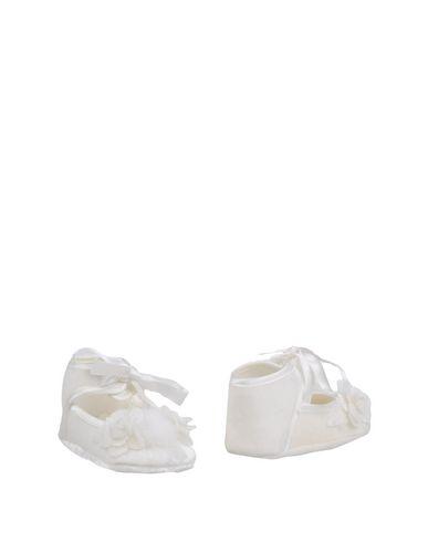 MONNALISA CHIC Chaussures Bébé enfant