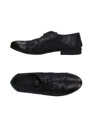Обувь на шнурках PANTANETTI 11242457RO