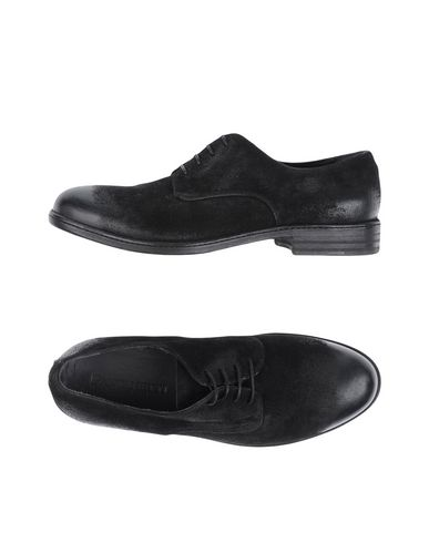 Обувь на шнурках PANTANETTI 11242465HU