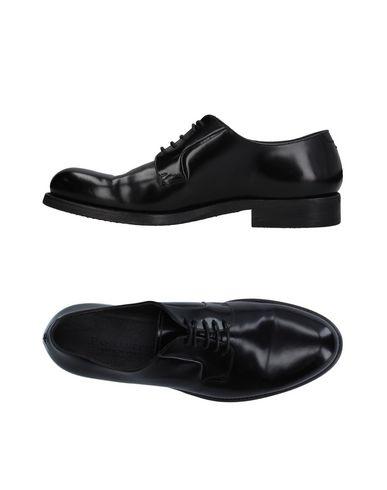 Обувь на шнурках PANTANETTI 11242481PJ