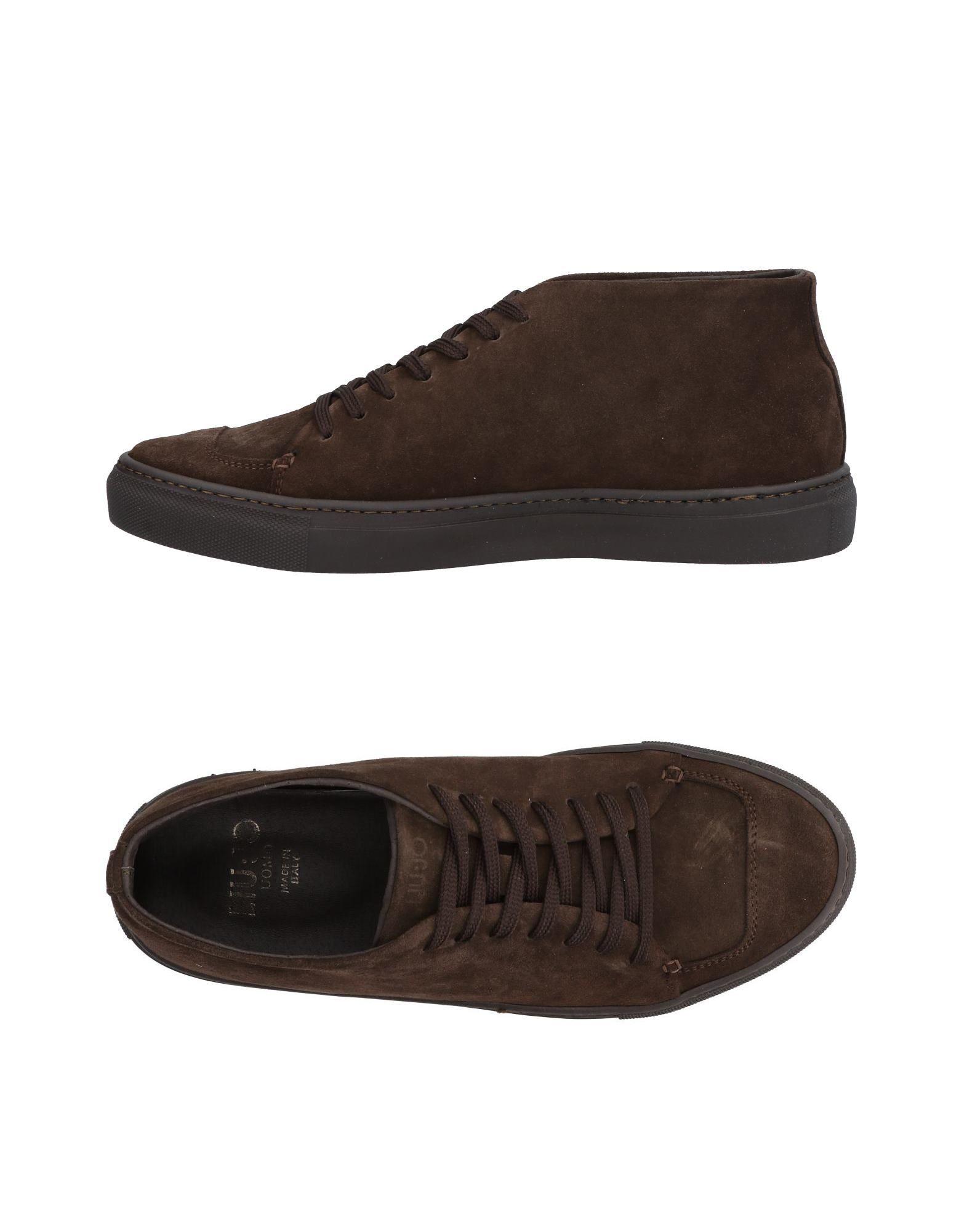 LIU •JO MAN Низкие кеды и кроссовки цены онлайн