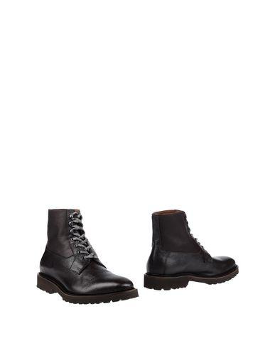 Полусапоги и высокие ботинки от ELEVENTY