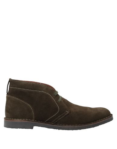 HENRY COTTON'S Bottines homme