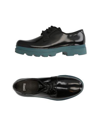 Обувь на шнурках CAMPER 11242803NW