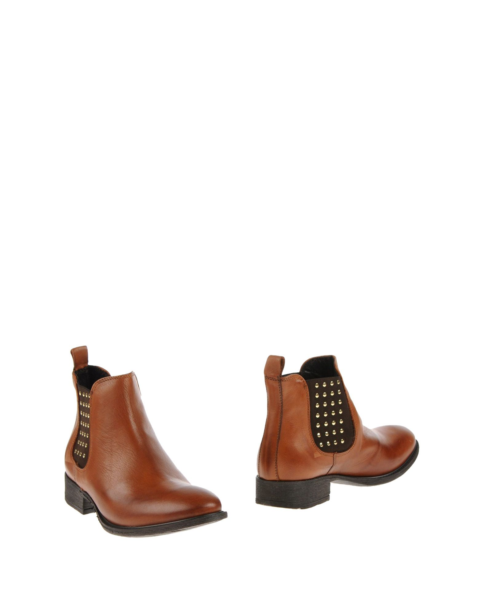 PIAMPIANI Полусапоги и высокие ботинки kudeta полусапоги и высокие ботинки