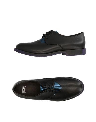Обувь на шнурках CAMPER 11242901MA