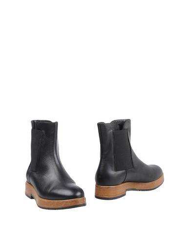 ELISABETTA NERI Полусапоги и высокие ботинки neri karra 0074r 05 01 05