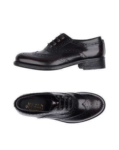 Обувь на шнурках JEROLD WILTON 11243428TU