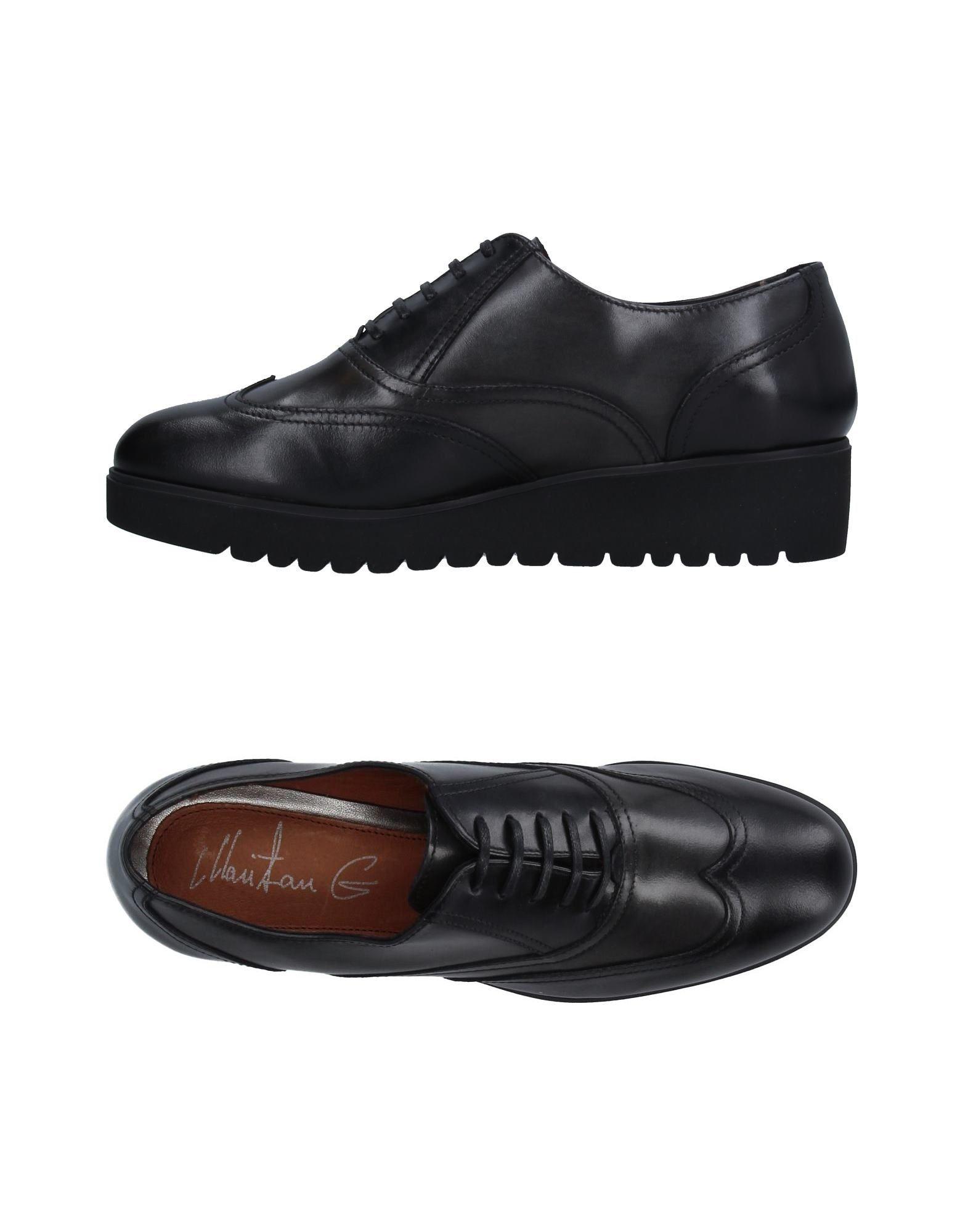 Marco Ferretti Shoes Mens