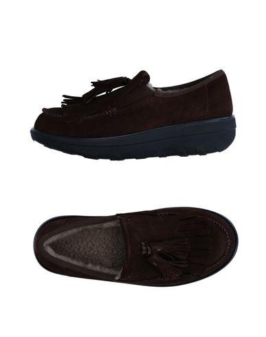 zapatillas FITFLOP Mocasines mujer