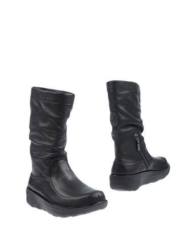 zapatillas FITFLOP Botines de ca?a alta mujer