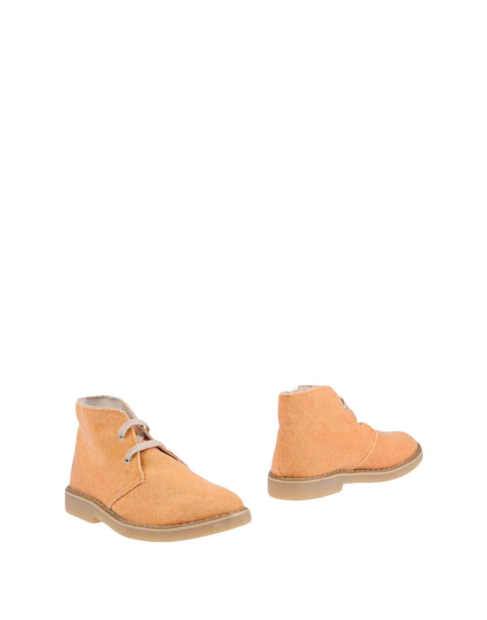 (+) PEOPLE Полусапоги и высокие ботинки