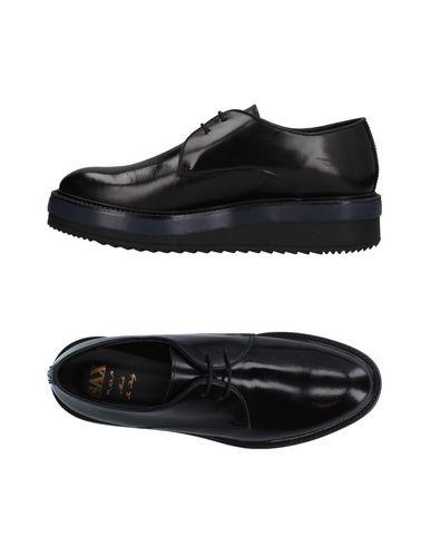 Обувь на шнурках SAX 11245640FO