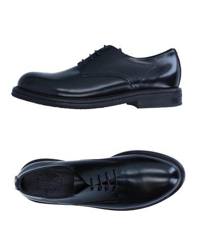 Обувь на шнурках PANTANETTI 11245678KW