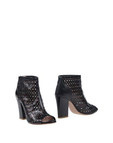 zapatillas D MARRA Botines de ca?a alta mujer