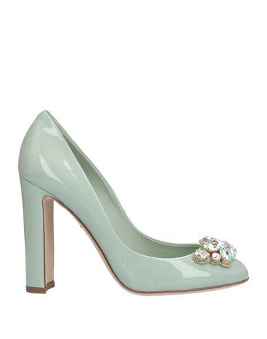 Туфли Dolce&Gabbana 11246031TR