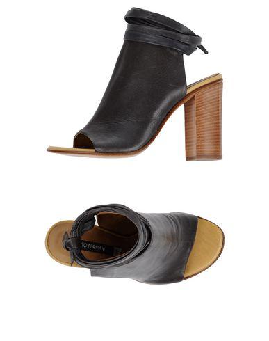 zapatillas ALBERTO FERMANI Sandalias mujer