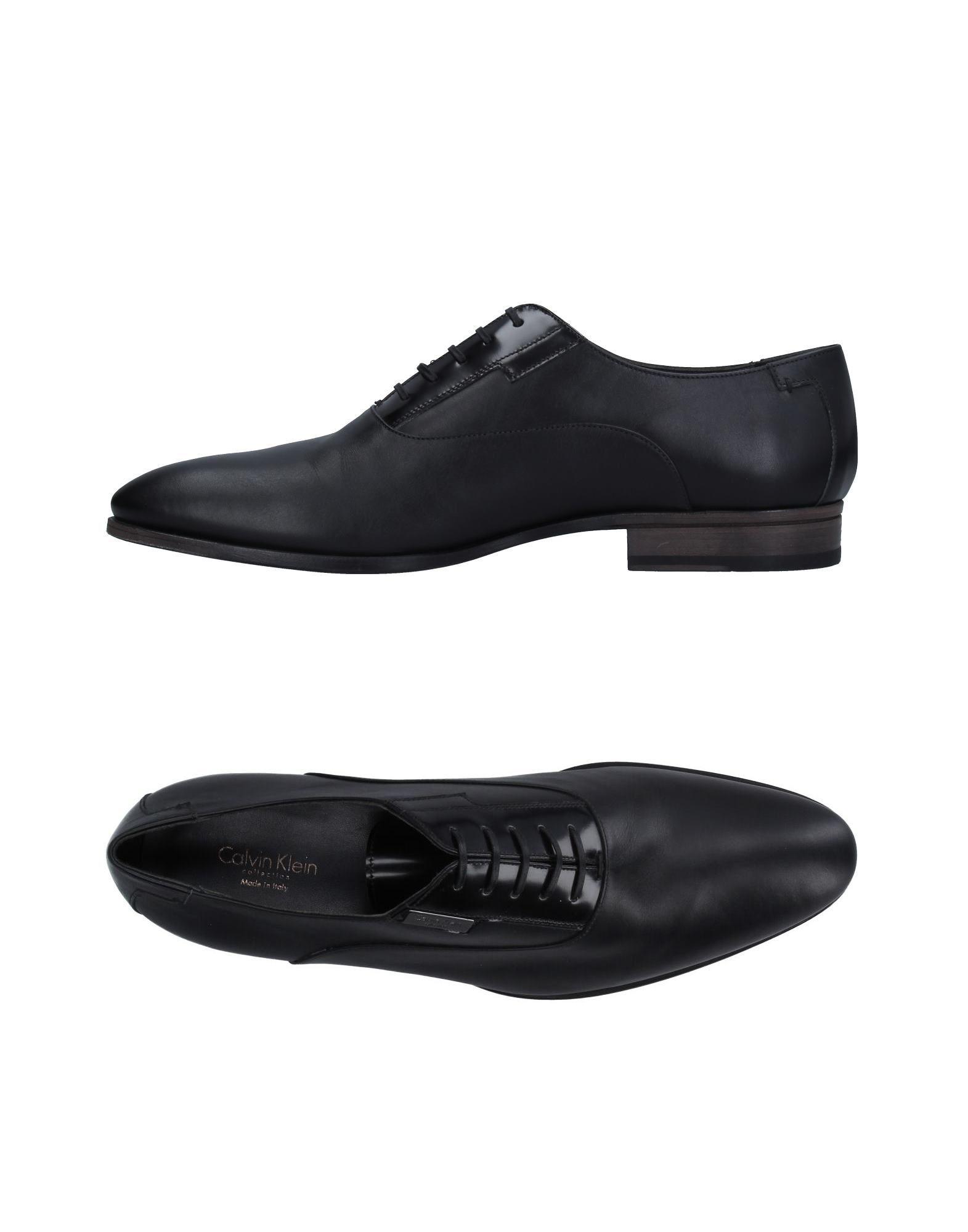 chaussures de ville homme calvin klein jusqu 70 soldes deuxi me d marque. Black Bedroom Furniture Sets. Home Design Ideas