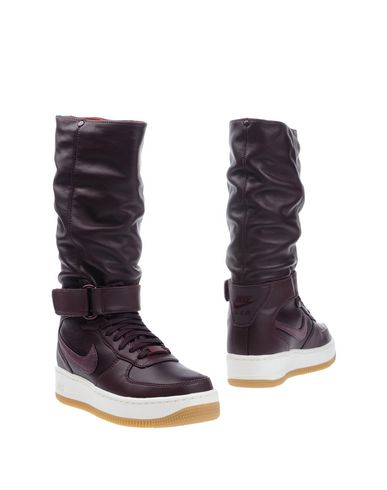botas mujer nike a6c7f2f3a59a6
