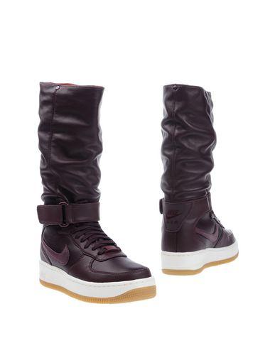 zapatillas NIKE Botas mujer