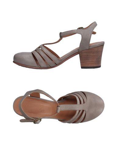 Туфли от ARGILA
