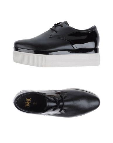 Обувь на шнурках ASH 11246954PK