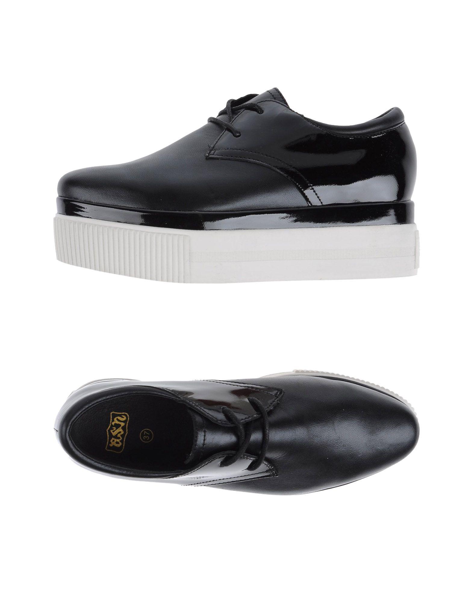 ASH Обувь на шнурках ash обувь на шнурках