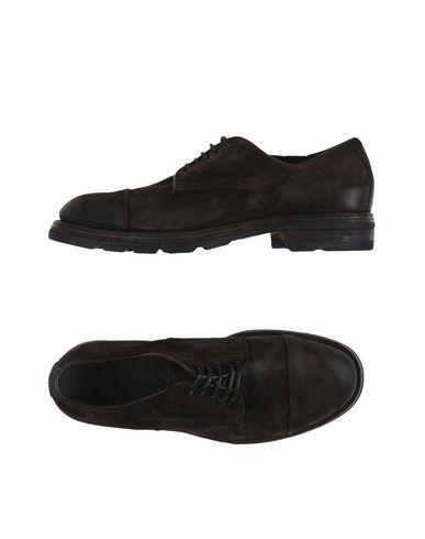 Обувь на шнурках PANTANETTI 11247186NQ