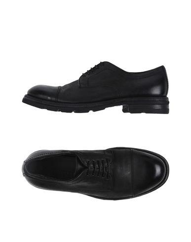 Обувь на шнурках PANTANETTI 11247191AF