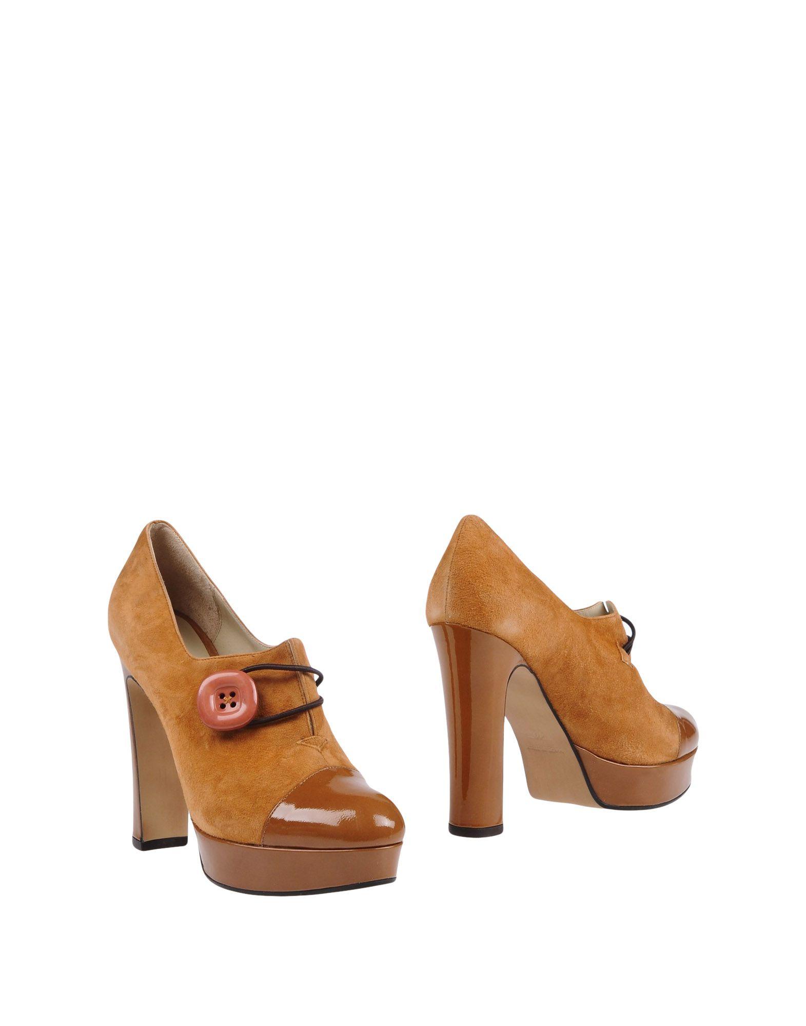 D MARRA Ботинки цены онлайн