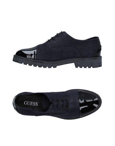 Обувь на шнурках GUESS 11247561WK