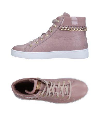 sneakers & tennis montantes femme