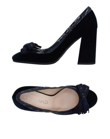 zapatillas LELLA BALDI Zapatos de sal?n mujer