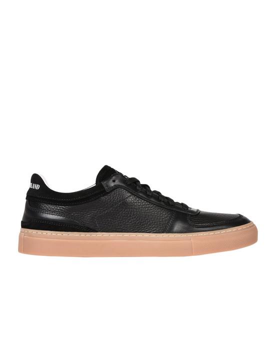 STONE ISLAND Sneakers S0260
