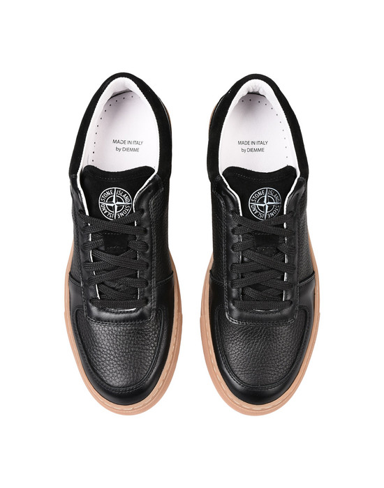 Sneaker Stone Island Men - Official Store