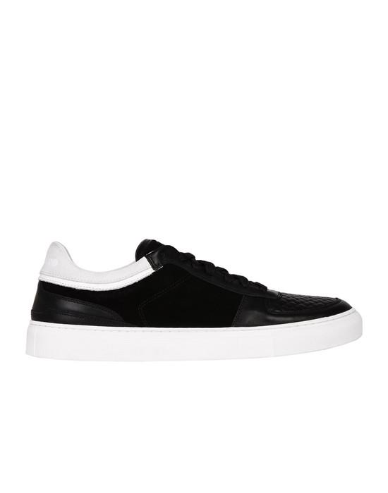STONE ISLAND Sneakers S0263
