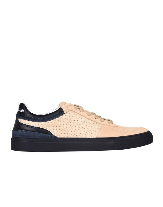 STONE ISLAND Sneakers S0262
