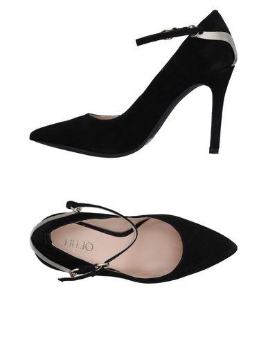 Туфли от LIU •JO SHOES