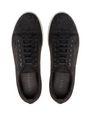 LANVIN Sneakers Man WOOL FELT SNEAKER f
