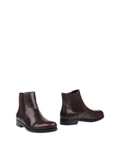 Полусапоги и высокие ботинки CALVIN KLEIN JEANS 11248539AU
