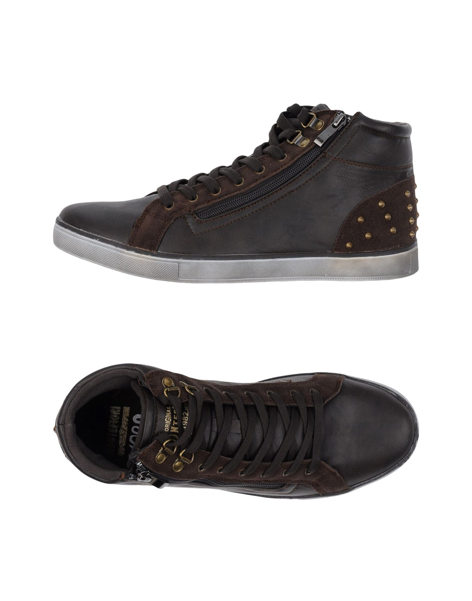 MONTEFIORI Высокие кеды и кроссовки кеды кроссовки высокие dc council mid tx stone camo