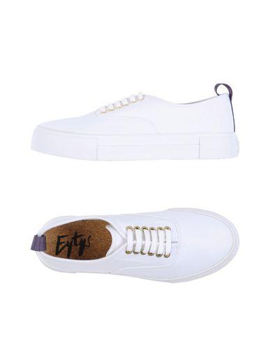 EYTYS Sneakers & Tennis basses homme