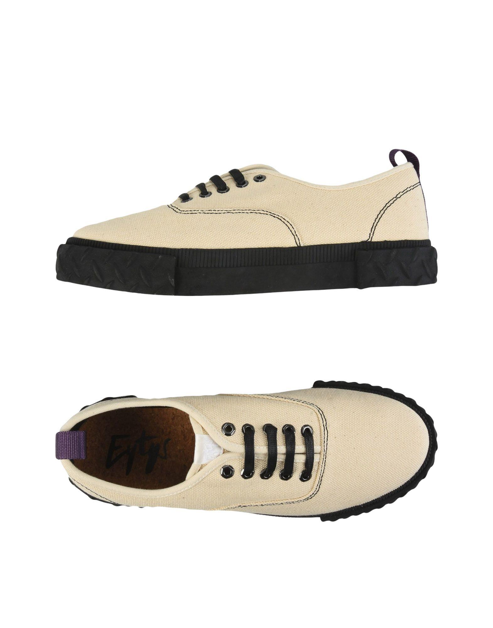 EYTYS Низкие кеды и кроссовки newton низкие кеды и кроссовки