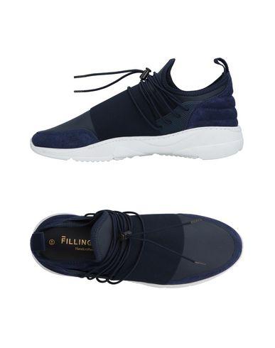 zapatillas FILLING PIECES Sneakers & Deportivas hombre