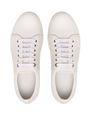 LANVIN Sneakers Man DBB1 NAPPA CALFSKIN SNEAKER f