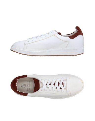 zapatillas BRUNELLO CUCINELLI Sneakers & Deportivas hombre