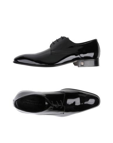 Обувь на шнурках VERSACE COLLECTION 11248899FJ