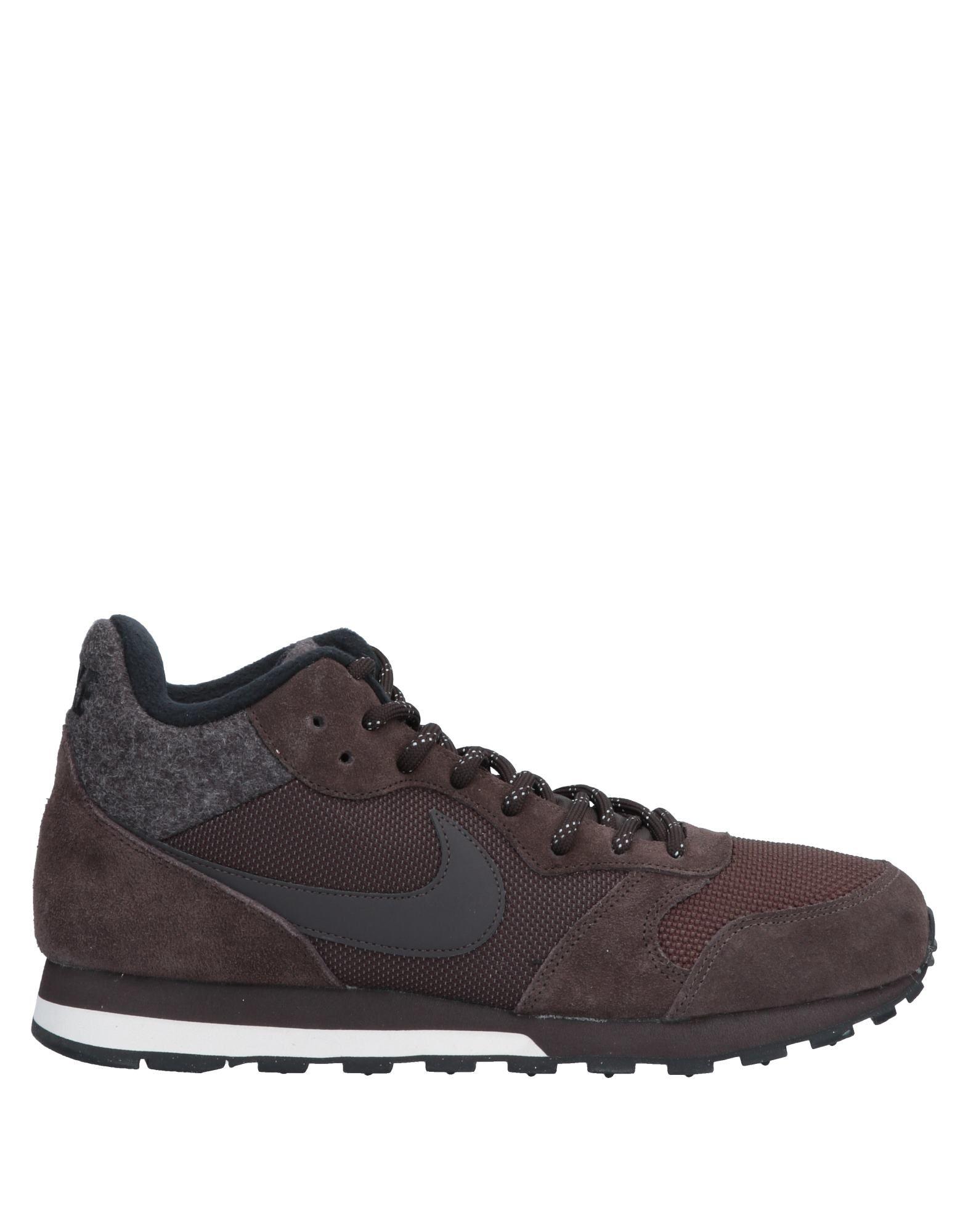 c226e70ba27 NIKE ΠΑΠΟΥΤΣΙΑ Παπούτσια τένις χαμηλά, Ανδρικά παπούτσια τέννις ...