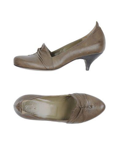 zapatillas IXOS Zapatos de sal?n mujer