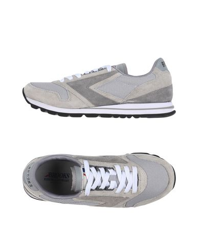BROOKS Sneakers & Tennis basses homme